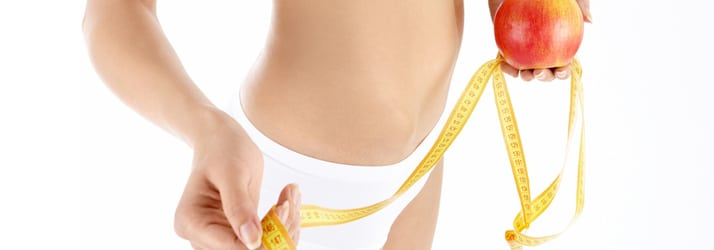 Weight Loss in Cuyahoga Falls OH