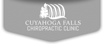 Chiropractic Cuyahoga Falls OH Cuyahoga Falls Chiropractic Clinic