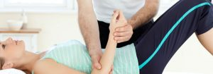 Physical Therapy For Arm Pain